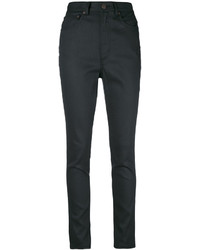 Marc Jacobs Stovepipe Tapered Jeans