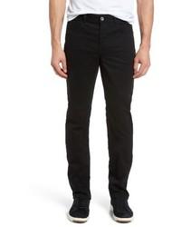 Victorinox Swiss Army Straight Leg Jeans