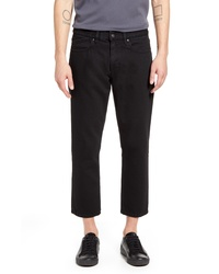 Hugo Tapered Fit Jeans