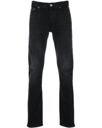 Tapered jeans medium 4344820