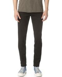 J Brand Tapered Tyler Jeans
