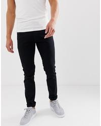 dd3e4b97 Diesel Men's Black Jeans from Asos   Men's Fashion   Lookastic.com