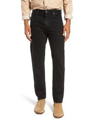Frye Walker Slim Jeans