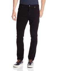 Dickies X Series Flex Slim Fit Skinny Leg 5 Pocket Denim Jean
