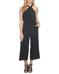 1state halter jumpsuit medium 3944448