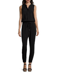 d8811688c48 Women s Black Jumpsuits from jcpenney