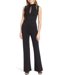 Sentimental NY Galactica Jumpsuit Lightweight And Glamorous In A Futuristic Way This Jumpsuit Lightweight And Glamorous In A Futuristic Way This Jumpsuit Lightweight And Glamorous In A Futuristic Way This Jumpsuit Lightweight And Glamorous In A Futuristic Way This Jump