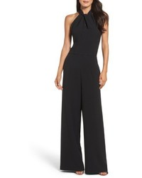 Halter neck jumpsuit medium 4950788