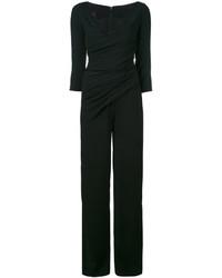 Hilden jumpsuit medium 3716415