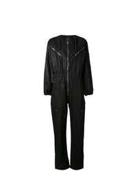 Isabel Marant Laney Jumpsuit