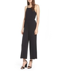 Cupcakes And Cashmere Macall Rib Knit Wide Leg Jumpsuit In A Nod To 90s Styles This Cropped Jumpsuit In A Nod To 90s Styles This Cropped Jumpsuit In A Nod To 90s Styles This Cropped Jumpsuit In A Nod To 90s Styles This Cropped Jumpsuit In A Nod To 90s Styles This Cropped Jump