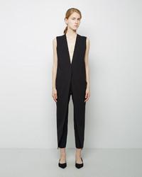 Maison Margiela Line 1 Overcoat Jumpsuit