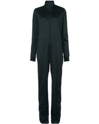 Givenchy Mock Neck Jumpsuit