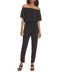 Fraiche by J Off The Shoulder Jumpsuit Liven Up Your Night Out In This Flirty Jumpsuit Liven Up Your Night Out In This Flirty Jumpsuit Liven Up Your Night Out In This Flirty Jumpsuit Liven Up Your Night Out In This Flirty Jumpsuit Liven Up Your Night Out In This Flir