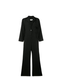 MM6 MAISON MARGIELA Ribbon Detail Jumpsuit