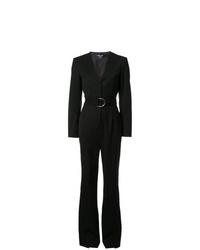 Calvin Klein Tailored Jumpsuit
