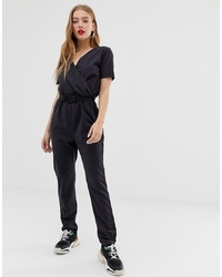 Noisy May Utility D Jumpsuit