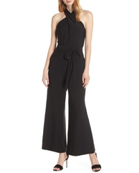 Sam Edelman Wide Leg Jumpsuit