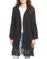 Billabong Wrap It Up Cover Up Kimono
