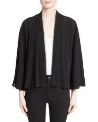 Kimono cardigan medium 4312388