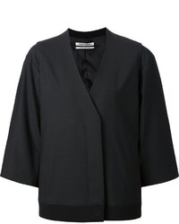 Public School Kimono Sleeve Jacket