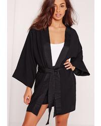 8b95c57fa14b Women's Cardigans from Missguided | Women's Fashion | Lookastic.com