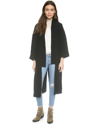 Twelfth St. By Cynthia Vincent New Kimono Jacket