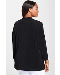 Vikki Vi Plus Size Kimono Cardigan | Where to buy & how to wear