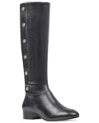 Nine West Oreyan Knee High Boot