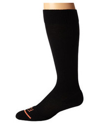 Fits Casual Knee High