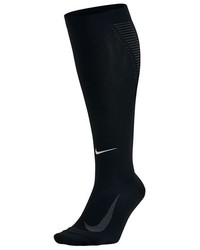 Nike Elite Knee High Socks