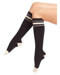 Ilux Zoe Sport Knee High Socks
