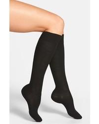 Nordstrom Knee High Socks