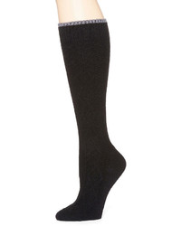 Cuddl Duds Knee High Socks