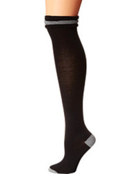 Roxy Leg Up Knee High Sock