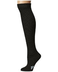 Wigwam Lilly Knee Highs Knee High Socks Shoes