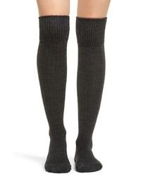 Mabel knee socks medium 8855310