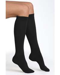 Nordstrom Knee High Socks