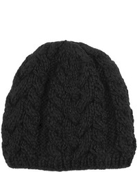 San Diego Hat Company Cable Knit Beanie Knh3312