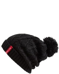 Helly Hansen Cable Knit Beanie