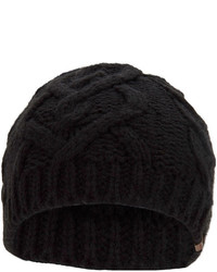 Keds Cable Knit Beanie