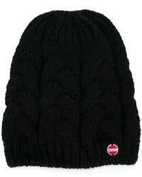 Colmar Kids Cable Knit Beanie