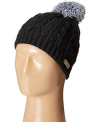 Columbia In Bounds Beanie