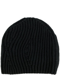 Knitted beanie medium 5275962