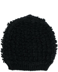 Lost found rooms chunky knit beanie medium 6457953