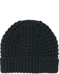 Uniqlo Low Gauge Knit Beanie