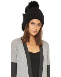 Mischa Lampert Pohawk Hat