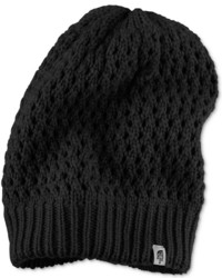 The North Face Shinsky Slouchy Beanie