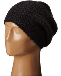 Hat Attack Slouchycuff Hat Knit Hats
