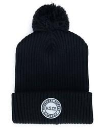 Supply co sepp knit beanie medium 3666199